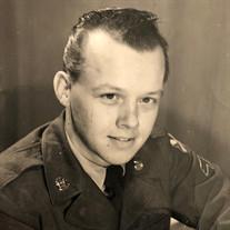 Bill L. Boardman