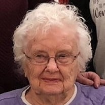 Regina C. Zoellner