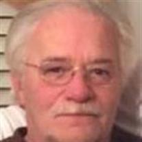David C. Switzer