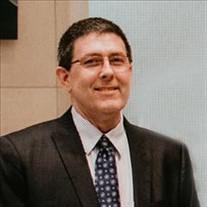 Jeffrey Arnold Stemen