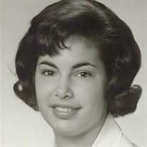 Mary Lynn Walker