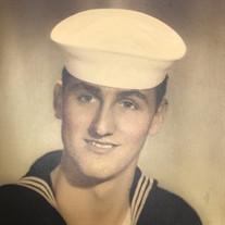 Earl C. Alberts,  Jr.