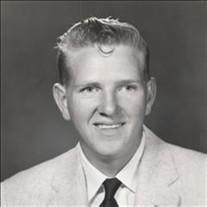 Lon Doyle Dozier