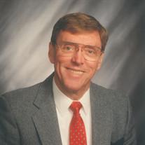 Rev. Thomas W. Zylstra