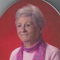 Elsie E. Clement