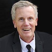 Mr. Francis Thomas Finnegan
