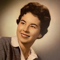 Marilyn Mindigo