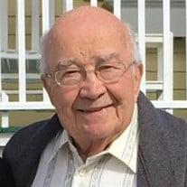 Mr.  Richard Hamlin Bobbitt