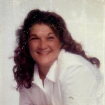 Rhonda J Welkley