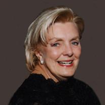 Dolores Ann Fini