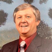 Robert A. Pack