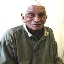 Ignacio Alicea