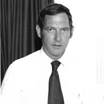 Conrad Gravier Tuohey
