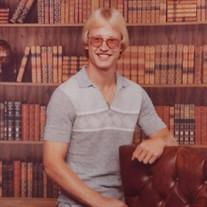 Mr. Chip Baumbauer