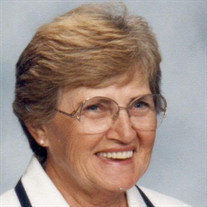 Irene A. Petraglia