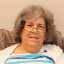 Barbara Kurzer