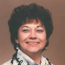 Sharon Marlow