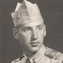 Ross C. Hurley