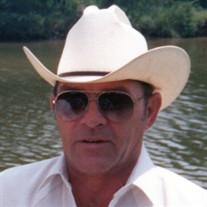 George Arlen Cuba