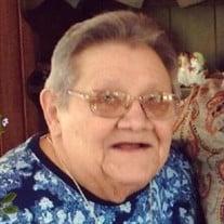 Lena Boucher Pierce Sullivan