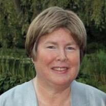 Eileen Marie Ericson