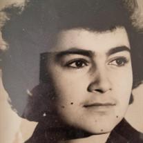 LYUDMILA VIZELMAN