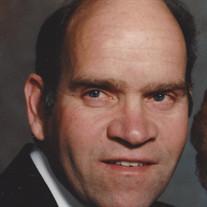 Francis J. Santoro