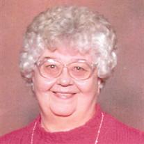 Donna L. Markle