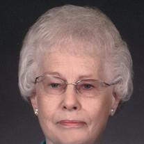 Clarann Gerdeman