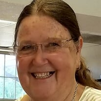 Kathleen Marie Jacobson
