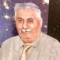 Rafik  Zakaryan