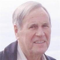 Hugh A. Sullivan