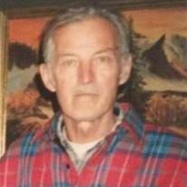 John E. Stiglich
