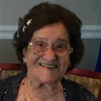 Maria P. Silva