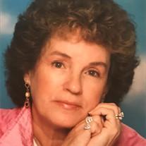 Annette Marlowe