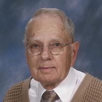 Harold A. Schnurbusch