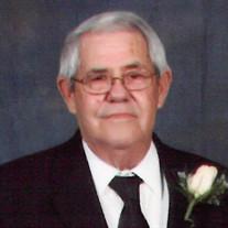 Roy A. Rogers