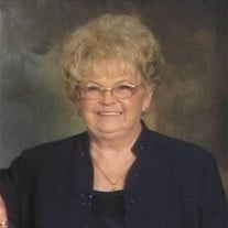 Lynn Vanover