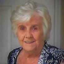 Eva Pennock