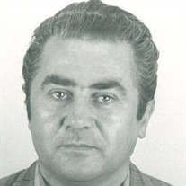 Tivadar Vorosmarty