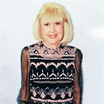 Diane  Star  Heller