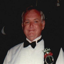 James G. Kennedy