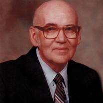 Thomas  Lloyd Sanders Sr.