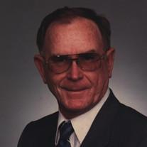 Billy  Lee Keen
