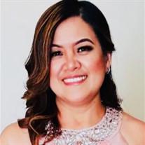 Joyce Marrero Cawis
