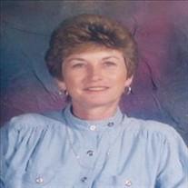 Carolyn Sue Dewbre