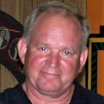 Joseph  Bernard  Flusche  Jr.