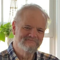 Gerald Piotrowski
