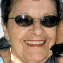 Marie M. Ganske