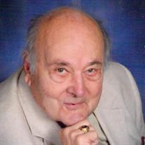 Arthur T. Daus, Jr. MD